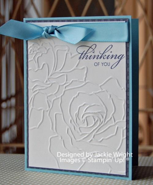thinking-of-you-manhattan-flower-texture2