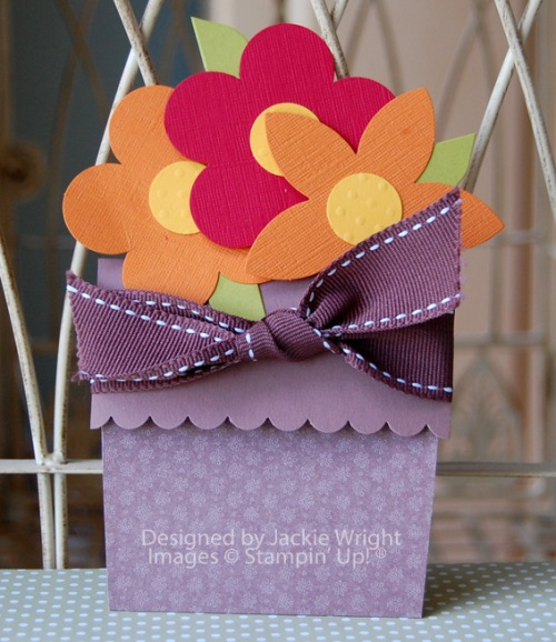 flower-pot-card2