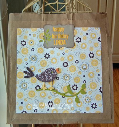 lindas-gift-bag2