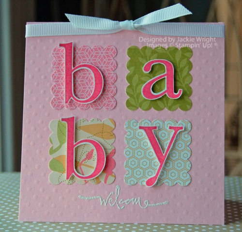 welcome-baby-scallop-squares-girl2