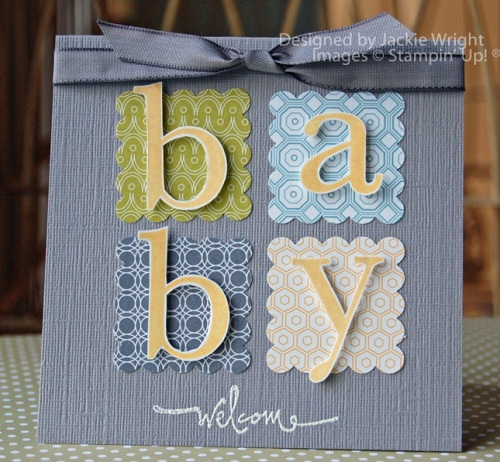 welcome-baby-scallop-squares2