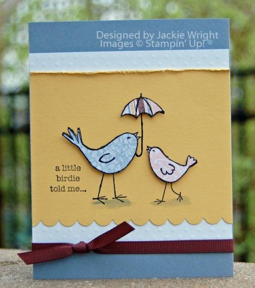 A Little Birdie Told Me Bella Birds2