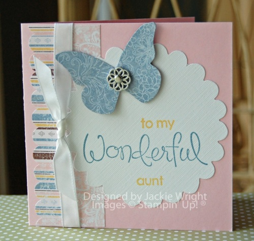 wonderful-aunt-bella-birds2