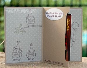 Dr D gift card inside left2