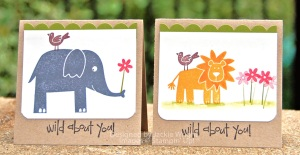 wild about you first set2
