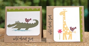 wild about you second set2