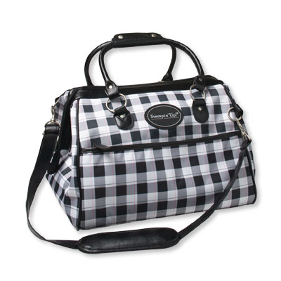 Sizzix Doctors Bag