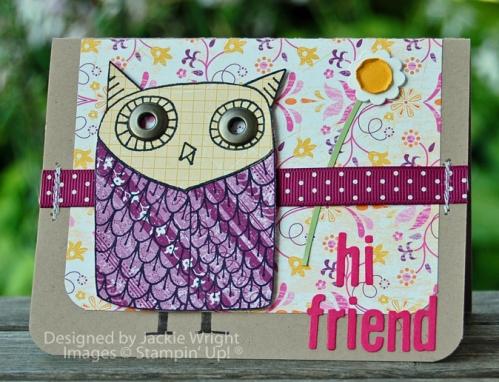hi friend big owl2