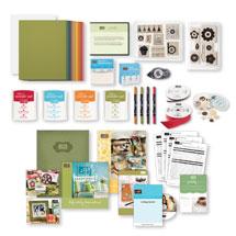 Digital Starter Kit Photo