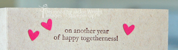 Doc Words for an Anniversary Card 17 Best ideas about Happy – Words for an Anniversary Card