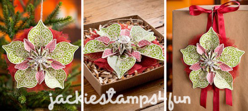 Ornamental Elegance Kit - www.jackiestamps4fun.wordpress.com