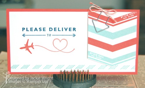 please deliver - www.jackiestamps4fun.wordpress.com