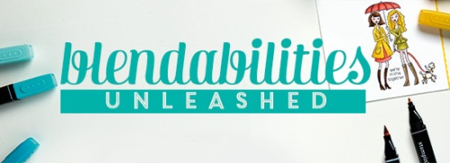 blendabilities - www.jackiestamps4fun.wordpress.com