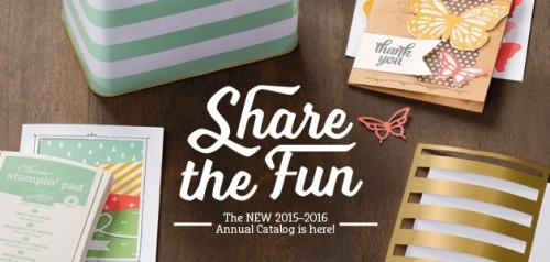 2015-2016 Annual CatalogLG