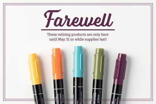 2015-2016 Farewell
