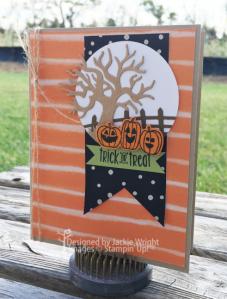halloween-trick-or-treet