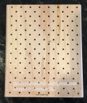 polka-dot-background-stamp