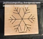 simple-snowflake